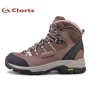 Extra Wide Durable Waterproof Hiking Boots