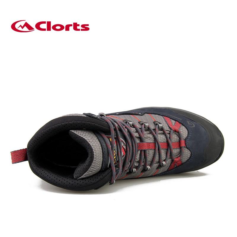 ซื้อรองเท้าบูทกันน้ำทนทานกว้างเป็นพิเศษ,รองเท้าบูทกันน้ำทนทานกว้างเป็นพิเศษราคา,รองเท้าบูทกันน้ำทนทานกว้างเป็นพิเศษแบรนด์,รองเท้าบูทกันน้ำทนทานกว้างเป็นพิเศษผู้ผลิต,รองเท้าบูทกันน้ำทนทานกว้างเป็นพิเศษสภาวะตลาด,รองเท้าบูทกันน้ำทนทานกว้างเป็นพิเศษบริษัท