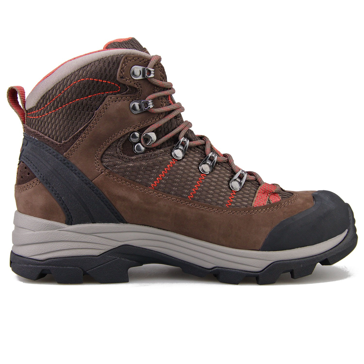 Extra Wide Durable Waterproof Hiking Boots Manufacturers, Extra Wide Durable Waterproof Hiking Boots Factory, Supply Extra Wide Durable Waterproof Hiking Boots