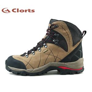 Water Resistant Waterproof Hiking Boots