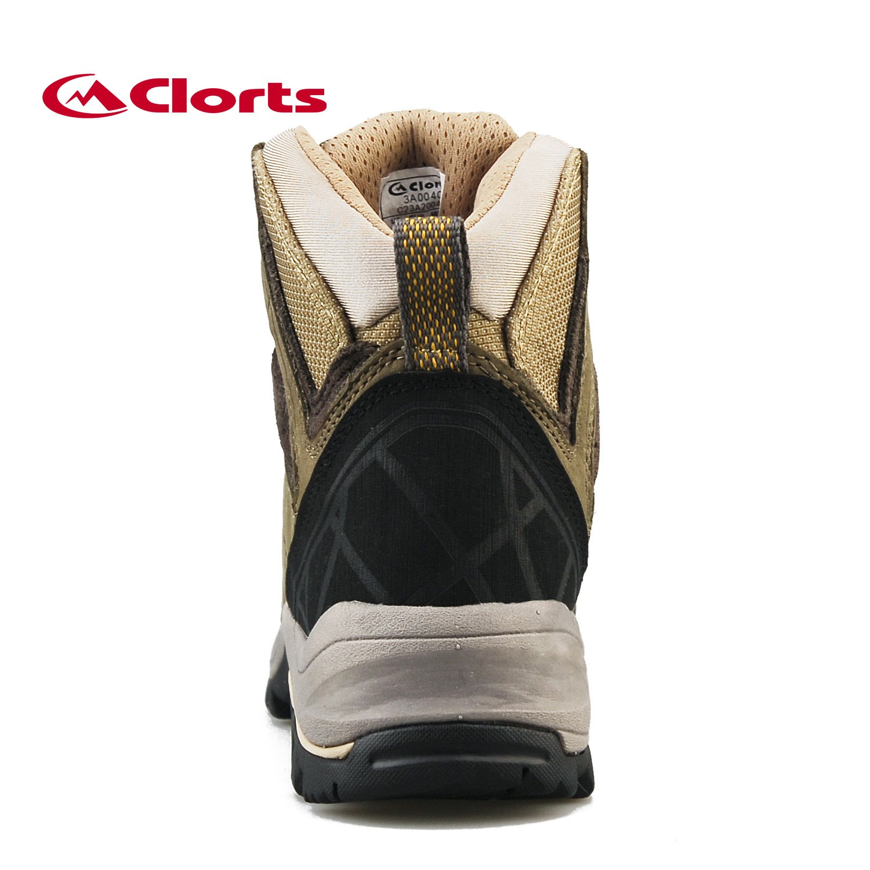 ซื้อรองเท้าบูทกันน้ำ,รองเท้าบูทกันน้ำราคา,รองเท้าบูทกันน้ำแบรนด์,รองเท้าบูทกันน้ำผู้ผลิต,รองเท้าบูทกันน้ำสภาวะตลาด,รองเท้าบูทกันน้ำบริษัท
