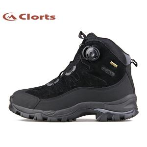 Mens Mountaineering Boots Hiking Shoes