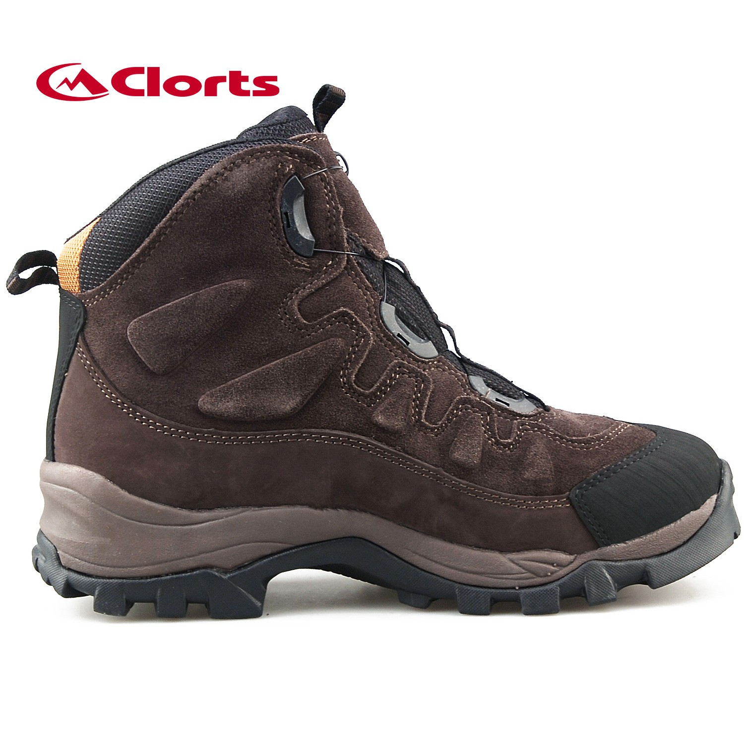 Mens Mountaineering Boots Hiking Shoes Manufacturers, Mens Mountaineering Boots Hiking Shoes Factory, Supply Mens Mountaineering Boots Hiking Shoes