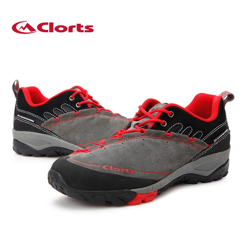 Moutain Trekking Boots