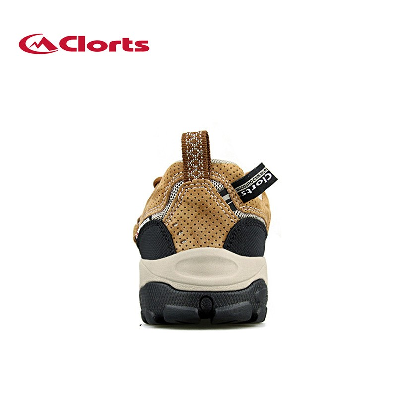 Moutain Trekking Boots Manufacturers, Moutain Trekking Boots Factory, Supply Moutain Trekking Boots