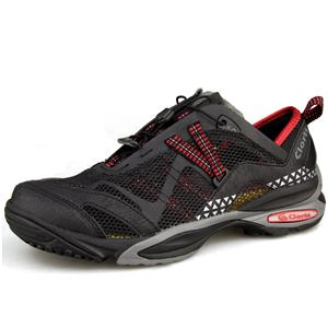 Mens Canyoneering Water Shoes