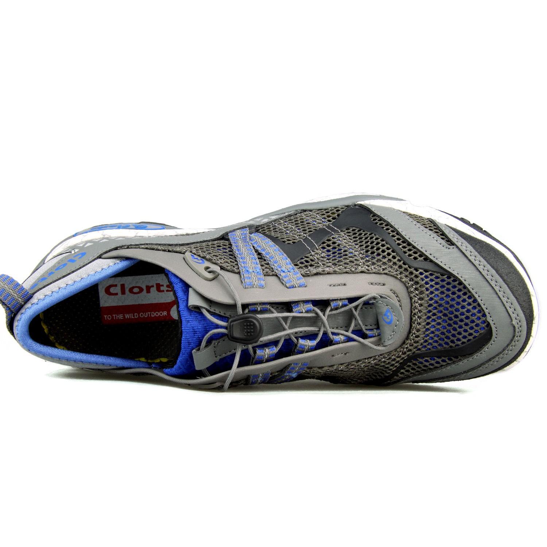 ซื้อรองเท้าน้ำแคนยอนสำหรับบุรุษ,รองเท้าน้ำแคนยอนสำหรับบุรุษราคา,รองเท้าน้ำแคนยอนสำหรับบุรุษแบรนด์,รองเท้าน้ำแคนยอนสำหรับบุรุษผู้ผลิต,รองเท้าน้ำแคนยอนสำหรับบุรุษสภาวะตลาด,รองเท้าน้ำแคนยอนสำหรับบุรุษบริษัท