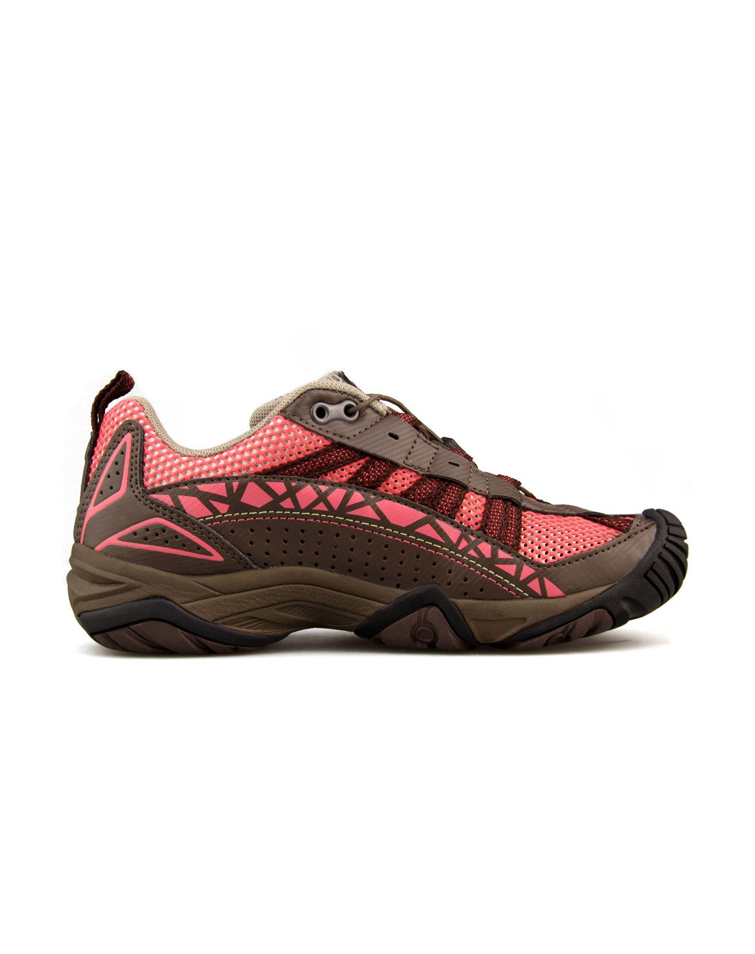 Academy Amphibious Water Shoes Manufacturers, Academy Amphibious Water Shoes Factory, Supply Academy Amphibious Water Shoes
