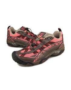 ซื้อรองเท้าน้ำสะเทินน้ำสะเทินบก,รองเท้าน้ำสะเทินน้ำสะเทินบกราคา,รองเท้าน้ำสะเทินน้ำสะเทินบกแบรนด์,รองเท้าน้ำสะเทินน้ำสะเทินบกผู้ผลิต,รองเท้าน้ำสะเทินน้ำสะเทินบกสภาวะตลาด,รองเท้าน้ำสะเทินน้ำสะเทินบกบริษัท