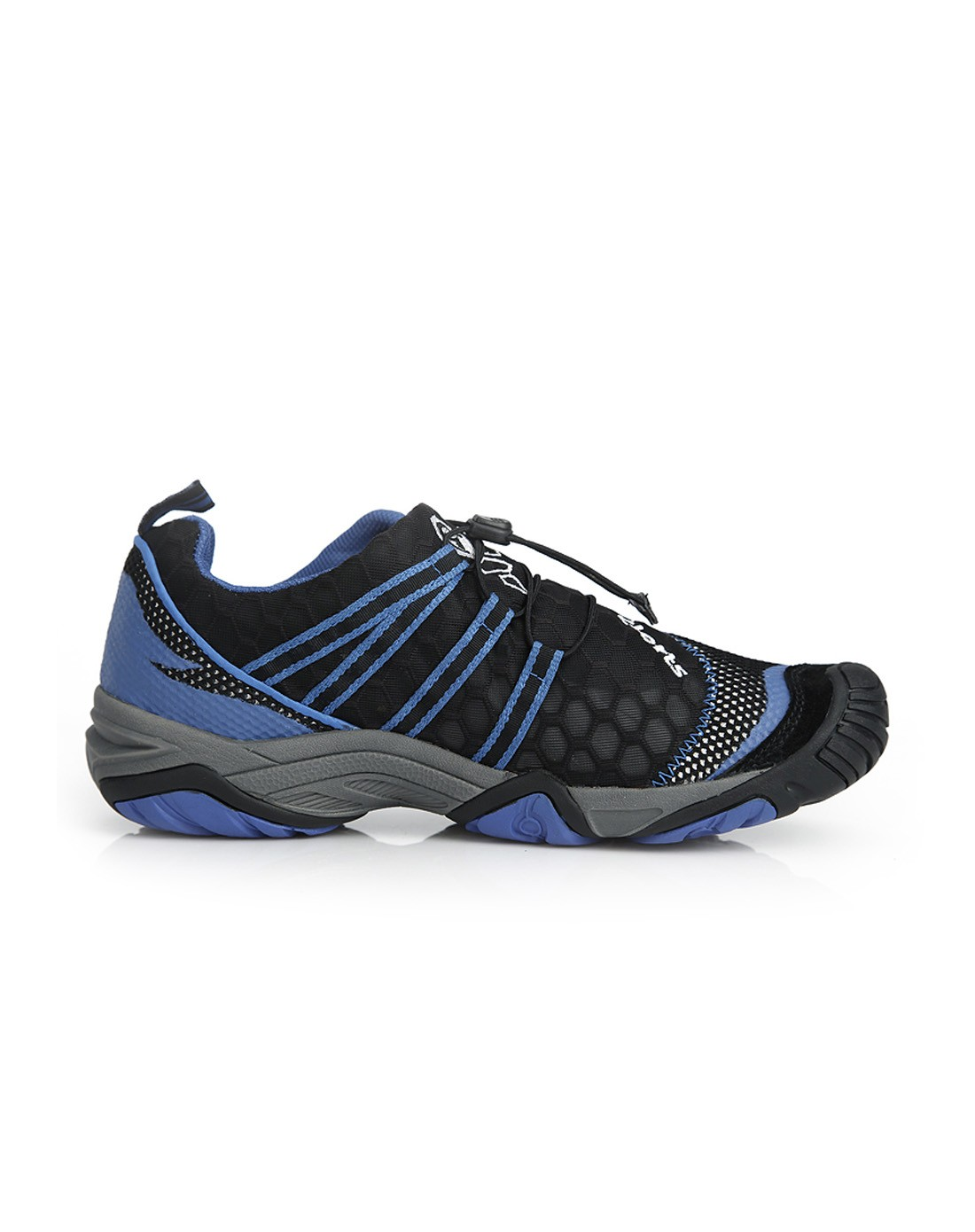 Mens Water Hiking Shoes Manufacturers, Mens Water Hiking Shoes Factory, Supply Mens Water Hiking Shoes