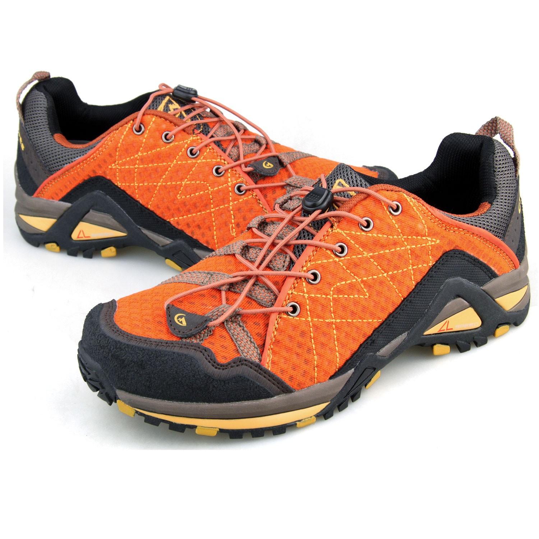 ซื้อรองเท้าวิ่งเทรลรองเท้าผ้าใบสำหรับการปีนเขา,รองเท้าวิ่งเทรลรองเท้าผ้าใบสำหรับการปีนเขาราคา,รองเท้าวิ่งเทรลรองเท้าผ้าใบสำหรับการปีนเขาแบรนด์,รองเท้าวิ่งเทรลรองเท้าผ้าใบสำหรับการปีนเขาผู้ผลิต,รองเท้าวิ่งเทรลรองเท้าผ้าใบสำหรับการปีนเขาสภาวะตลาด,รองเท้าวิ่งเทรลรองเท้าผ้าใบสำหรับการปีนเขาบริษัท
