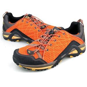 รองเท้าวิ่งเทรลรองเท้าผ้าใบสำหรับการปีนเขา