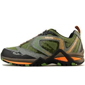 Mens Trail Off Road Running shoes