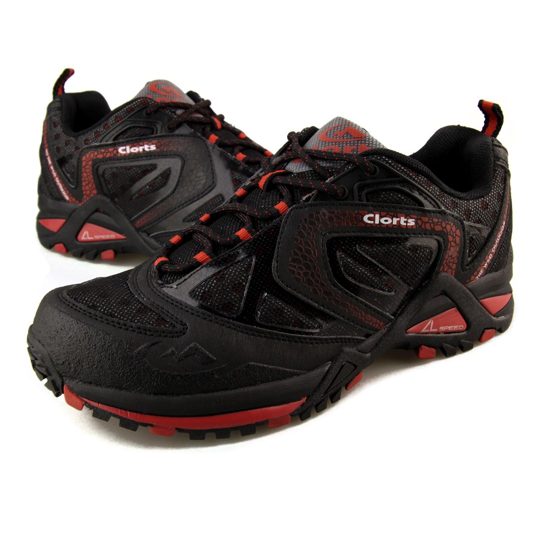ซื้อรองเท้าวิ่งบุรุษ ทาง ปิด ถนน,รองเท้าวิ่งบุรุษ ทาง ปิด ถนนราคา,รองเท้าวิ่งบุรุษ ทาง ปิด ถนนแบรนด์,รองเท้าวิ่งบุรุษ ทาง ปิด ถนนผู้ผลิต,รองเท้าวิ่งบุรุษ ทาง ปิด ถนนสภาวะตลาด,รองเท้าวิ่งบุรุษ ทาง ปิด ถนนบริษัท