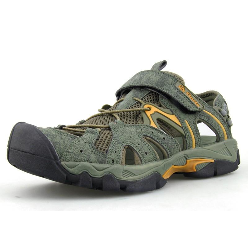 Running And Walking Sandals Manufacturers, Running And Walking Sandals Factory, Supply Running And Walking Sandals