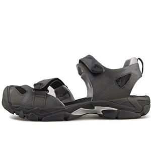 Comfortable Cushion Walking Sandals