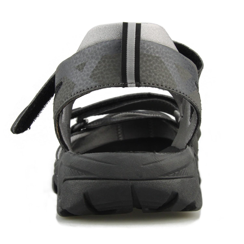 Comfortable Cushion Walking Sandals Manufacturers, Comfortable Cushion Walking Sandals Factory, Supply Comfortable Cushion Walking Sandals