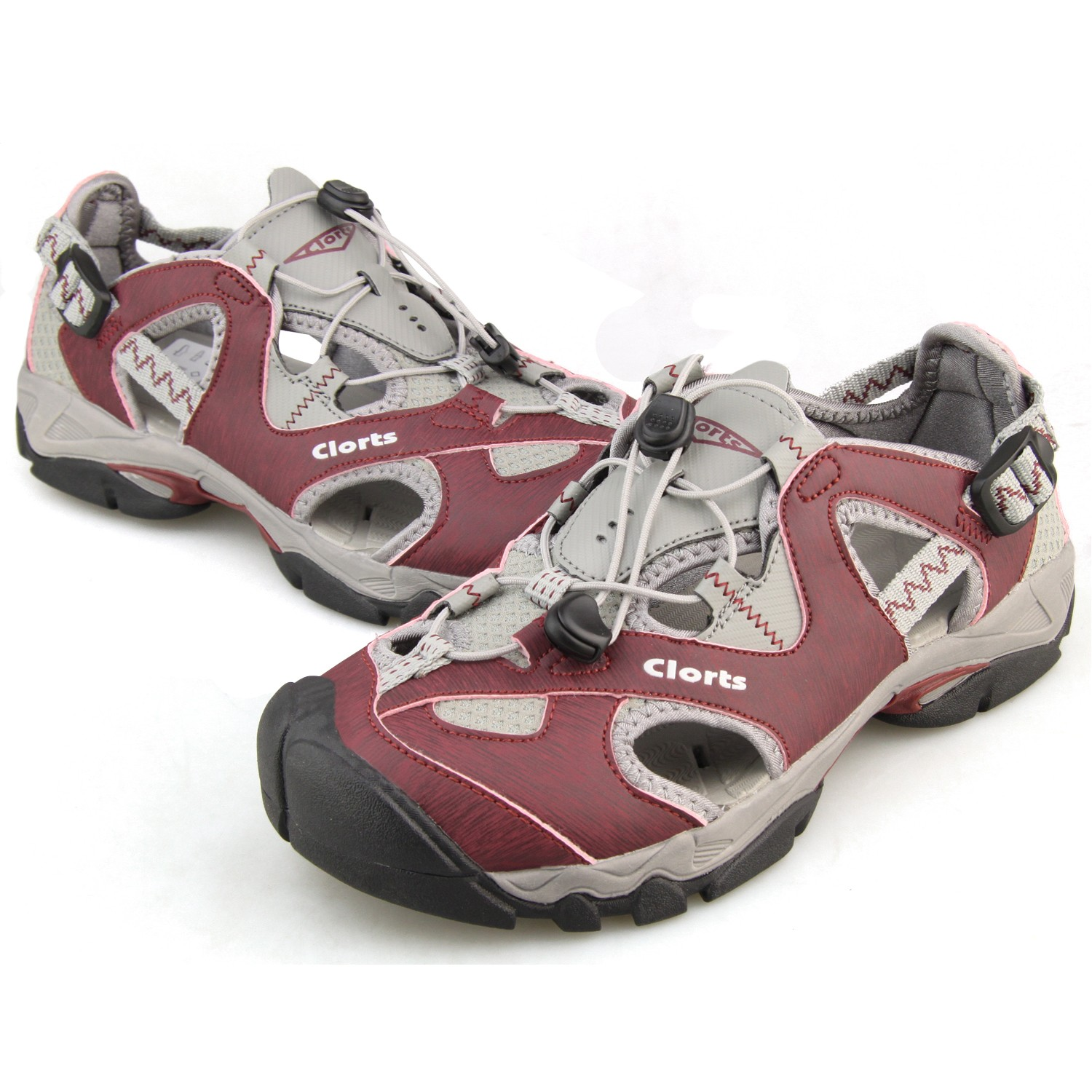 Outdoor Walking Water Sandals Manufacturers, Outdoor Walking Water Sandals Factory, Supply Outdoor Walking Water Sandals