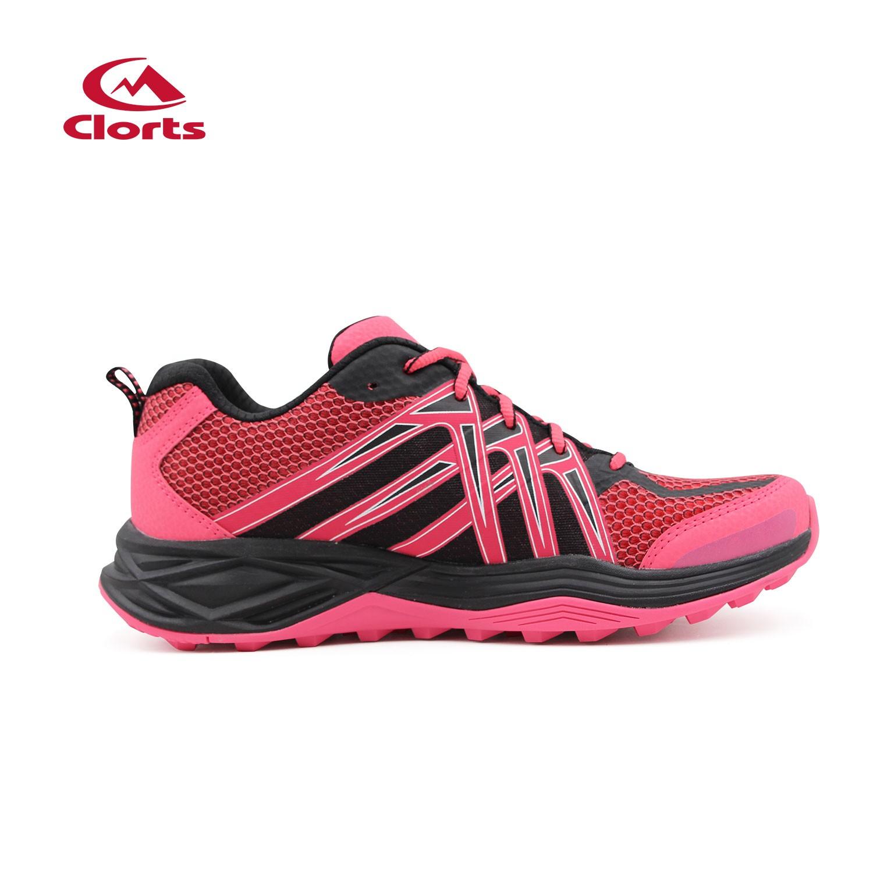 ซื้อรองเท้าวิ่งผู้ชาย,รองเท้าวิ่งผู้ชายราคา,รองเท้าวิ่งผู้ชายแบรนด์,รองเท้าวิ่งผู้ชายผู้ผลิต,รองเท้าวิ่งผู้ชายสภาวะตลาด,รองเท้าวิ่งผู้ชายบริษัท