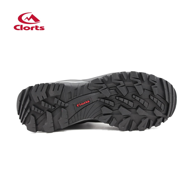 ซื้อรองเท้าบูทเดินป่าบุรุษ PU,รองเท้าบูทเดินป่าบุรุษ PUราคา,รองเท้าบูทเดินป่าบุรุษ PUแบรนด์,รองเท้าบูทเดินป่าบุรุษ PUผู้ผลิต,รองเท้าบูทเดินป่าบุรุษ PUสภาวะตลาด,รองเท้าบูทเดินป่าบุรุษ PUบริษัท