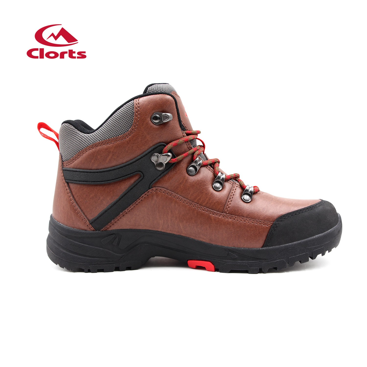 Mens PU Hiking boots Manufacturers, Mens PU Hiking boots Factory, Supply Mens PU Hiking boots