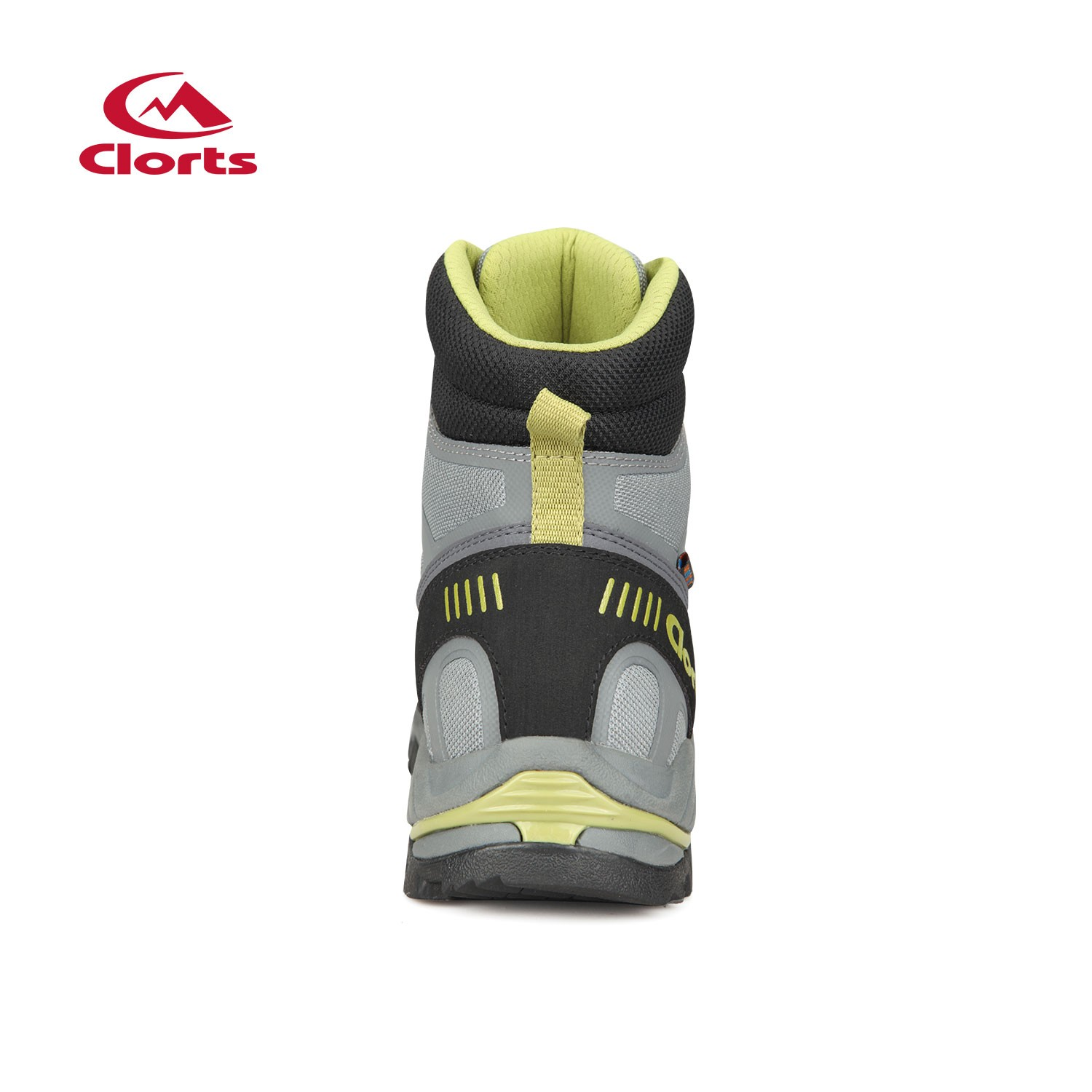 Mens Hiking Boots Manufacturers, Mens Hiking Boots Factory, Supply Mens Hiking Boots