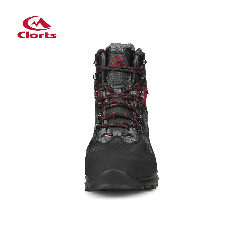 ซื้อรองเท้าบูทหนังแท้สำหรับผู้ใหญ่,รองเท้าบูทหนังแท้สำหรับผู้ใหญ่ราคา,รองเท้าบูทหนังแท้สำหรับผู้ใหญ่แบรนด์,รองเท้าบูทหนังแท้สำหรับผู้ใหญ่ผู้ผลิต,รองเท้าบูทหนังแท้สำหรับผู้ใหญ่สภาวะตลาด,รองเท้าบูทหนังแท้สำหรับผู้ใหญ่บริษัท
