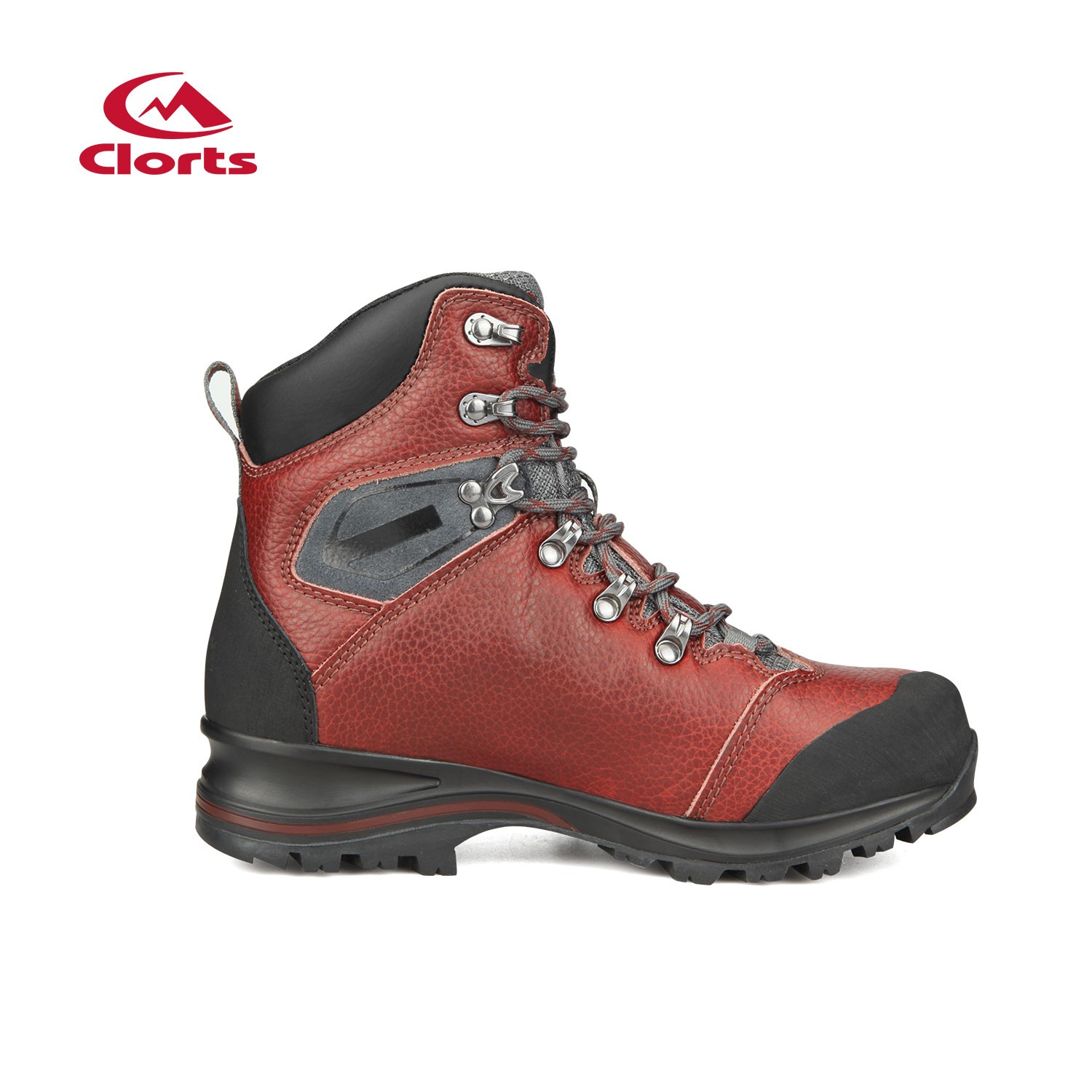 Adults PU Leather Hiking Boots Manufacturers, Adults PU Leather Hiking Boots Factory, Supply Adults PU Leather Hiking Boots