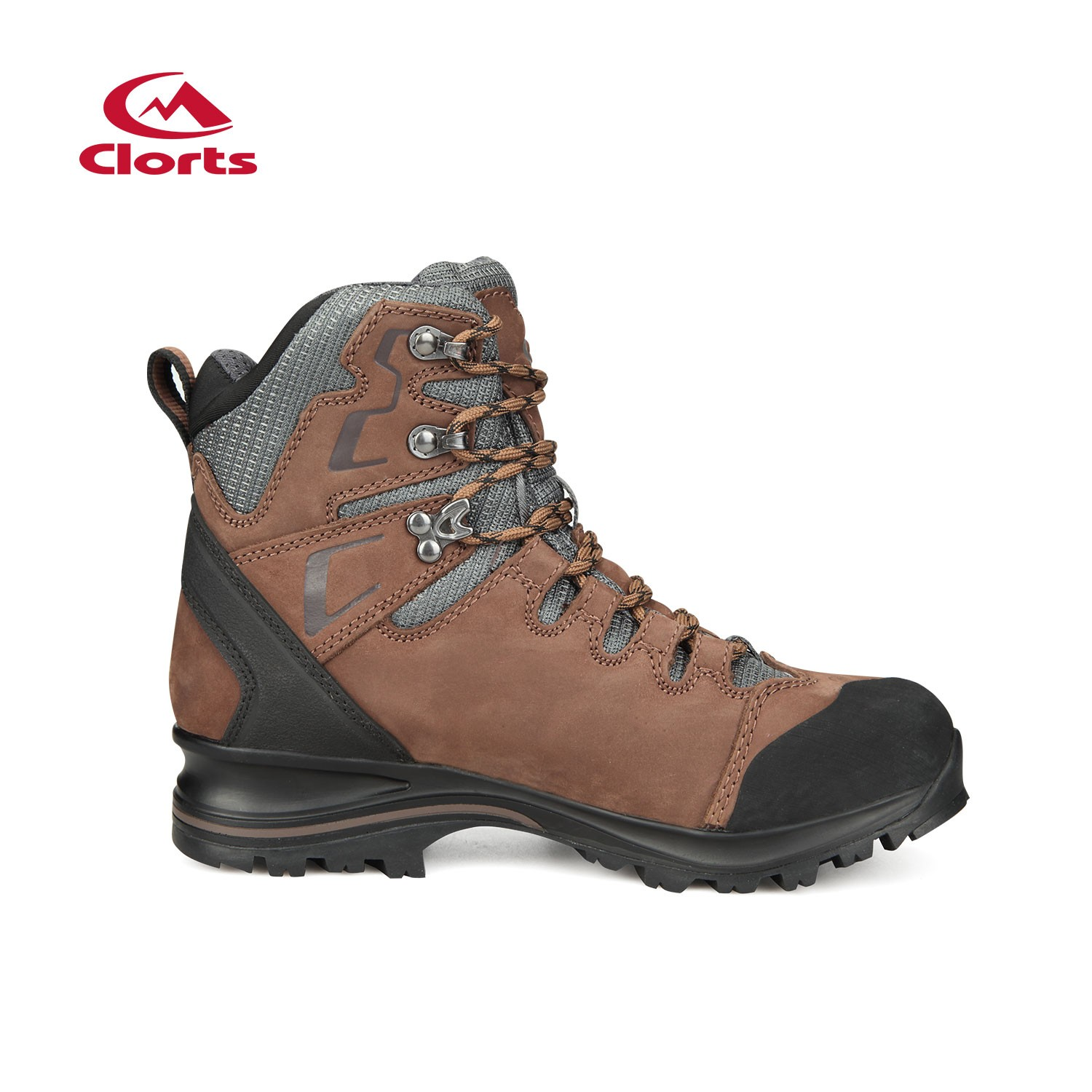 Adults Leather Hiking Shoes Manufacturers, Adults Leather Hiking Shoes Factory, Supply Adults Leather Hiking Shoes