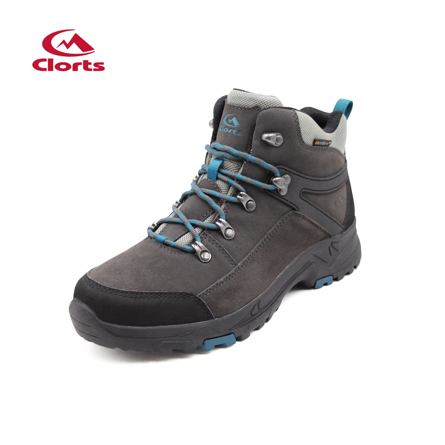Womens Suede Hiking Boots Manufacturers, Womens Suede Hiking Boots Factory, Supply Womens Suede Hiking Boots