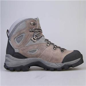 Ladies Hiking Boots