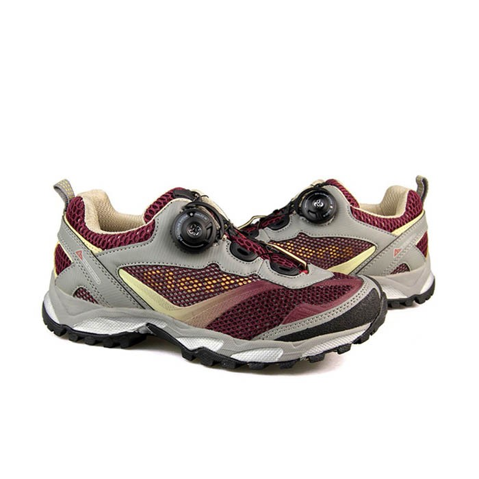 Natural Trail Running Off Road Shoes