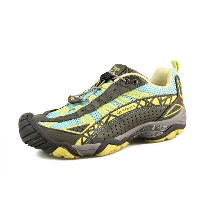 Boys Glove Swim Water Shoes