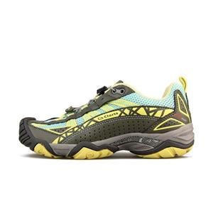 Academy Amphibious Water Shoes