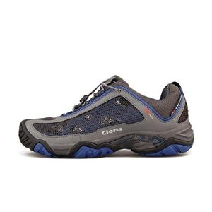 Adult Mens Beach Water Shoes