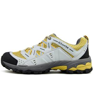 Sneaker Running Mens Trail