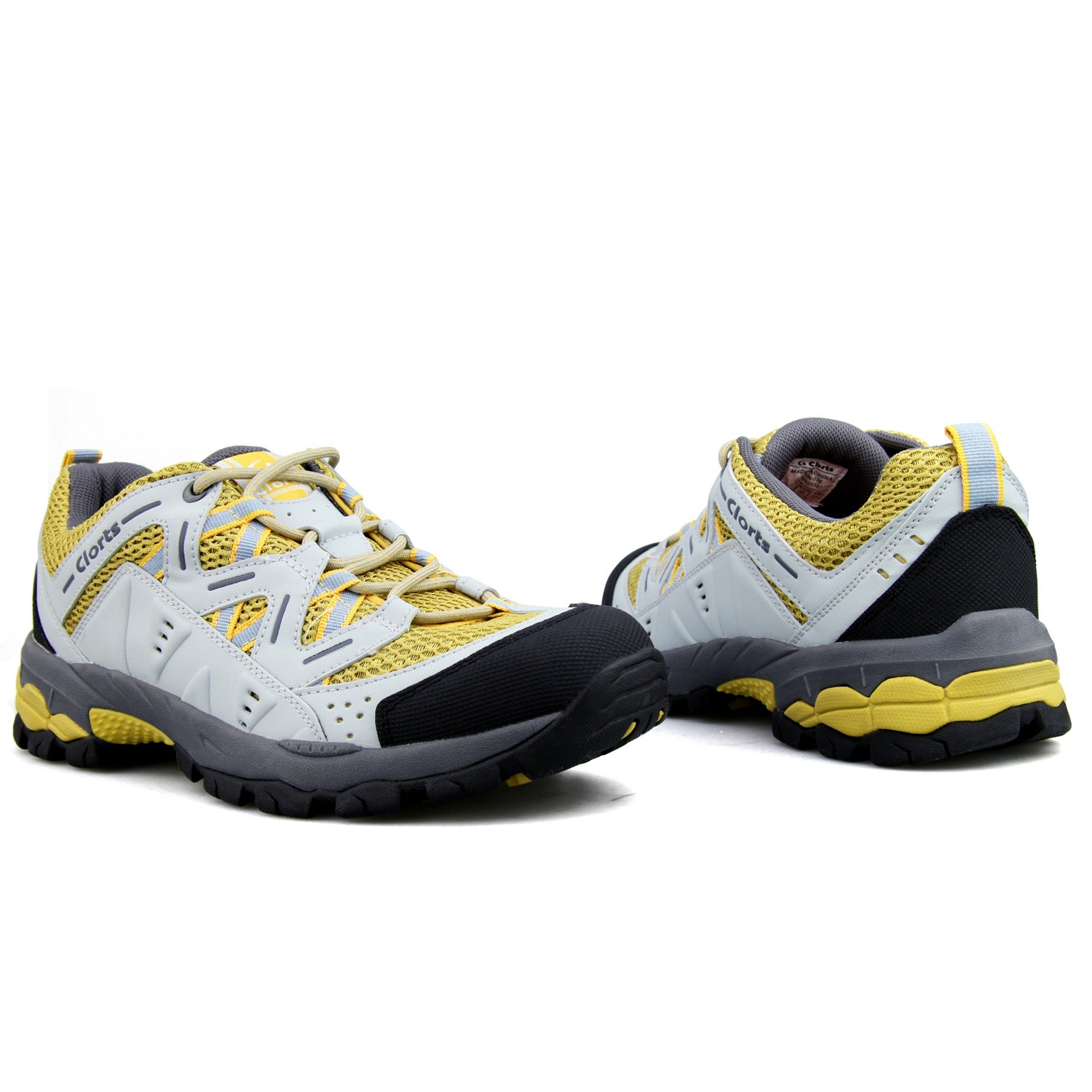 Mens Trail Running Sneakers Manufacturers, Mens Trail Running Sneakers Factory, Supply Mens Trail Running Sneakers