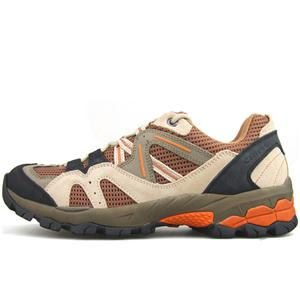 Mens Running Lightweight Shoes