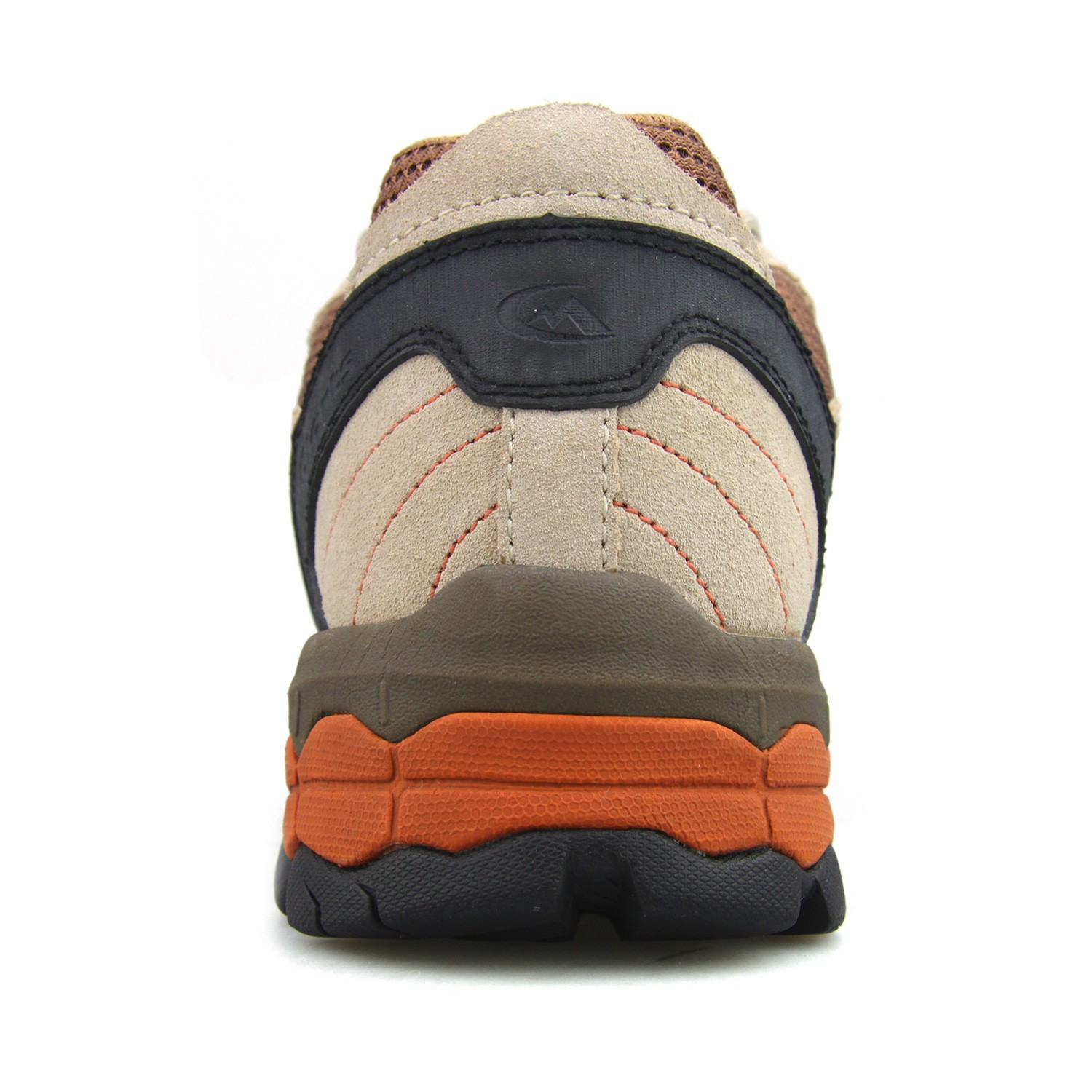 Mens Running Lightweight Shoes Manufacturers, Mens Running Lightweight Shoes Factory, Supply Mens Running Lightweight Shoes