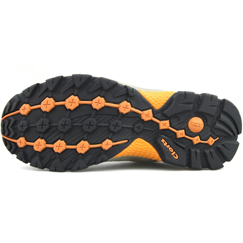 купить Мужская спортивная гоночная обувь,Мужская спортивная гоночная обувь цена,Мужская спортивная гоночная обувь бренды,Мужская спортивная гоночная обувь производитель;Мужская спортивная гоночная обувь Цитаты;Мужская спортивная гоночная обувь компания