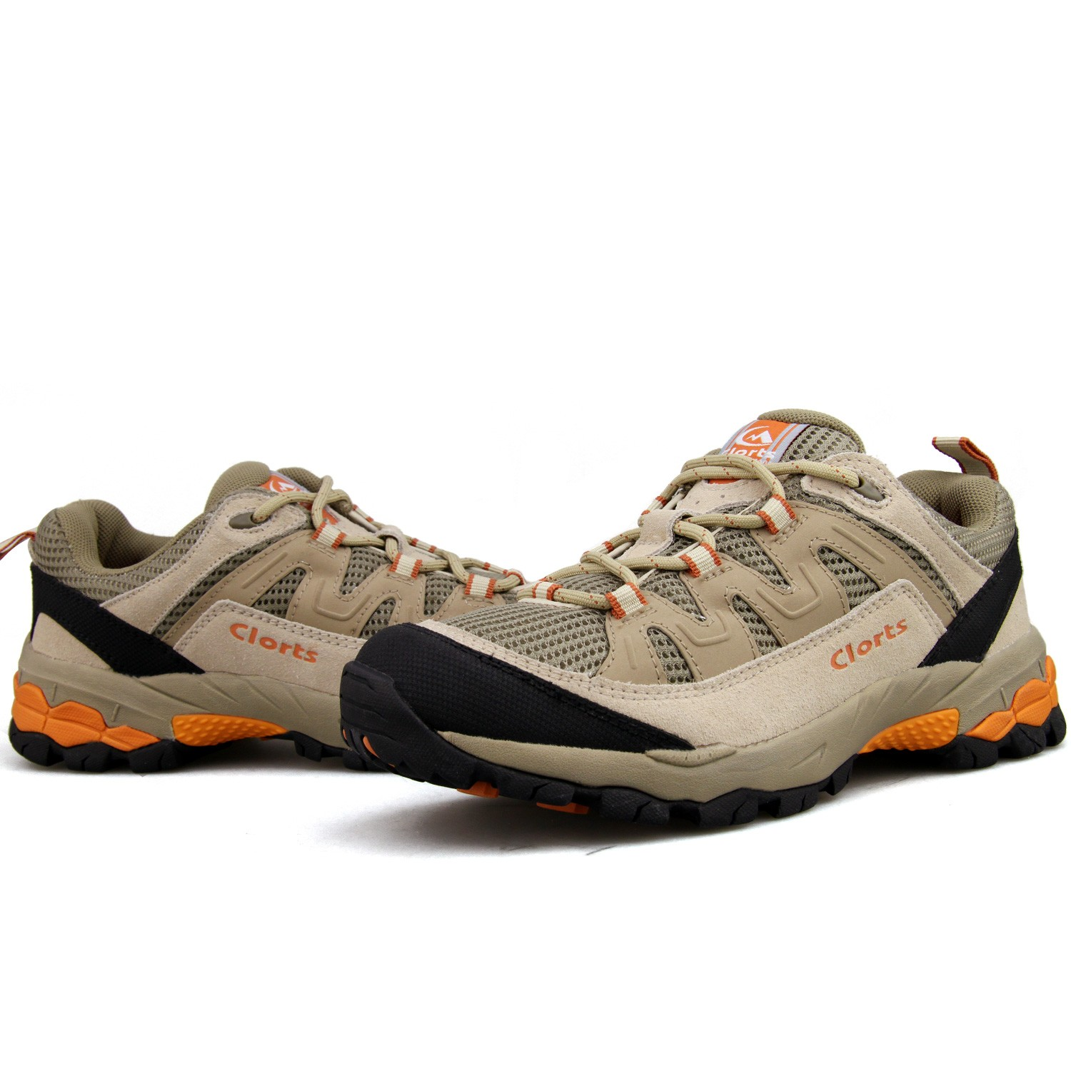 Mens Sports Racing shoes Manufacturers, Mens Sports Racing shoes Factory, Supply Mens Sports Racing shoes