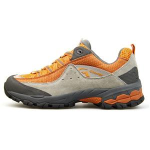 รองเท้าวิ่งผู้หญิง มีน้ำหนักเบา มีน้ำหนักเบา