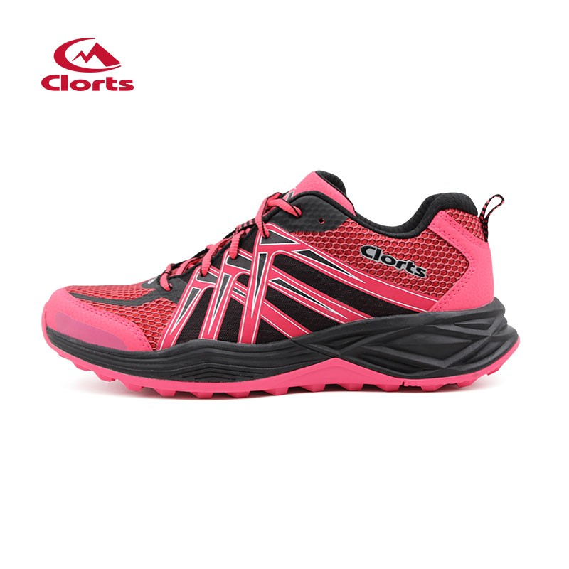 Adult Racing Shoes Manufacturers, Adult Racing Shoes Factory, Supply Adult Racing Shoes