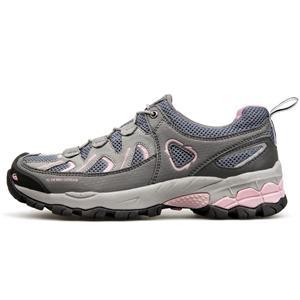รองเท้าวิ่งสำหรับผู้ใหญ่