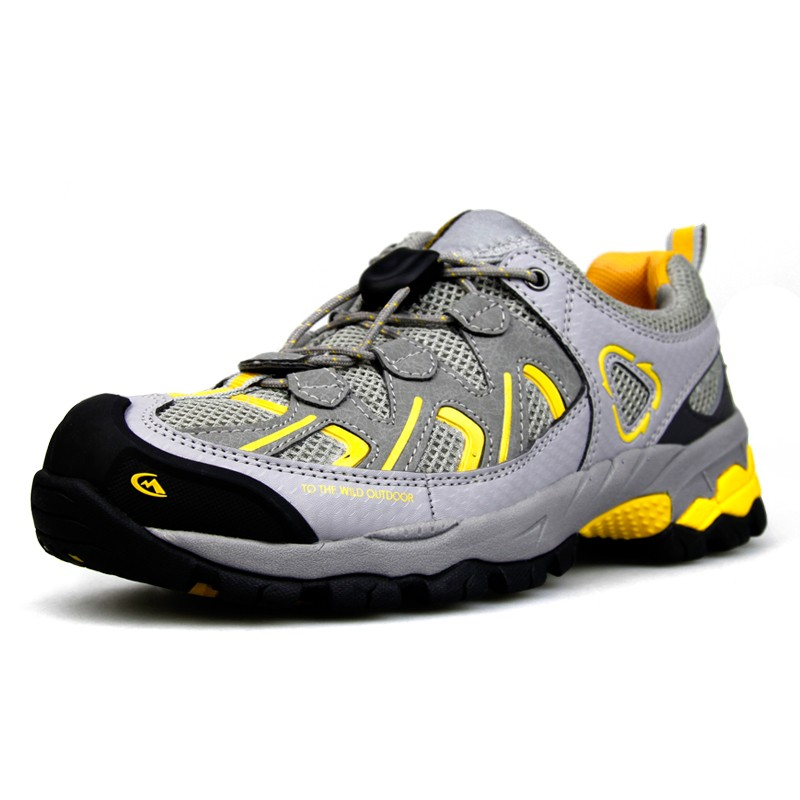 Adults Running Sneakers Manufacturers, Adults Running Sneakers Factory, Supply Adults Running Sneakers