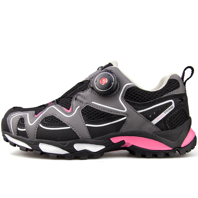 Mens Athlete Chaussures de course