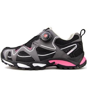 รองเท้าวิ่งบุรุษนักกีฬา
