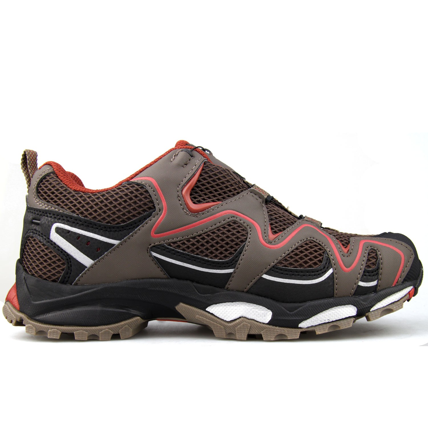 Mens Athlete Running shoes Manufacturers, Mens Athlete Running shoes Factory, Supply Mens Athlete Running shoes
