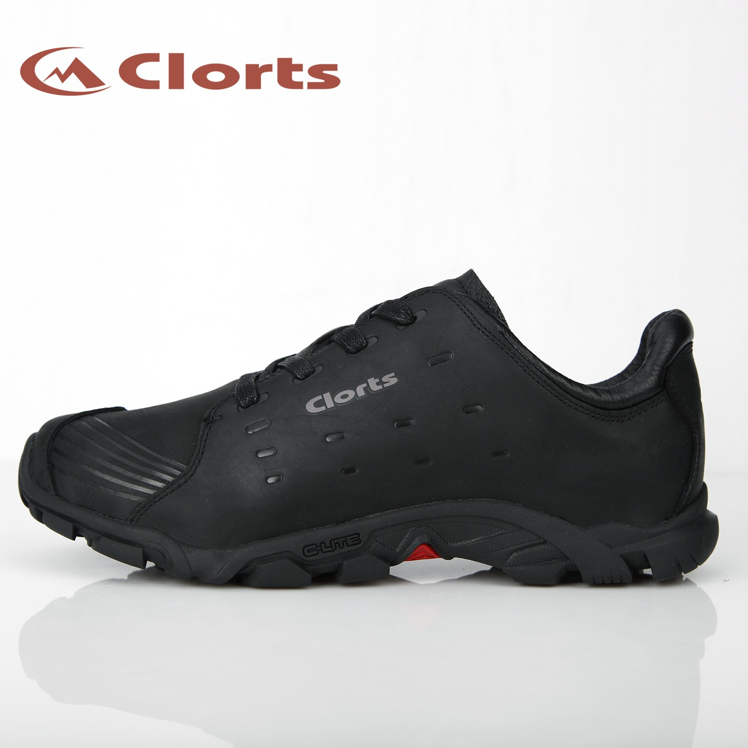 Mens Leather Adventure Shoes Manufacturers, Mens Leather Adventure Shoes Factory, Supply Mens Leather Adventure Shoes