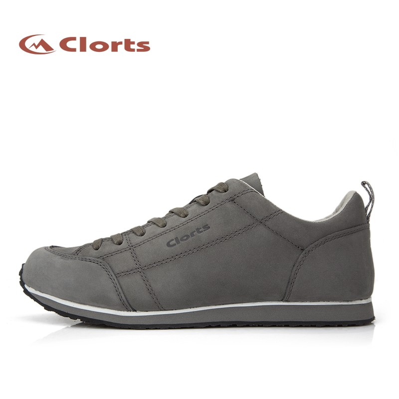 Mens Outdoor adventure shoes